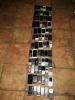 各类废旧手机