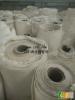 白色硅油纸,烤贝纸,卫生纸