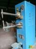 机油灌装机,封口机,喷码机,流水线