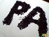 PA6,PA66改性塑料