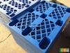 塑料卡板,塑料托盘,垫板,塑料地台板,二手塑料卡板,胶卡板