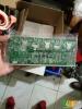 电动车控制器线路板