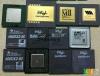 陶瓷CPU