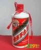 茅台国窖空酒瓶