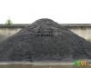 含氧化铬,南非铬铁矿砂,三氧化二铬(含量9%、40%、44%)