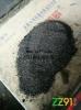 防水卷材专用胶粉,内胎胶粉,鞋边胶粉