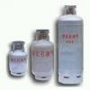 15公斤液化石油气钢罐