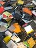 废旧手机锂电池