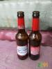 百威、南昌啤酒瓶