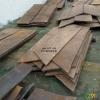 6-25厚的钢板利用料