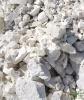 岩系高岭岩