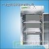 臭氧发生器-臭氧消毒柜