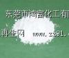 发泡革专用综合稳定剂