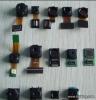 手机摄像头,像头模组,废旧手机电池