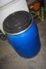 120L胶桶