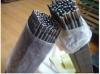 D317模具焊条