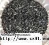 废活性炭颗粒