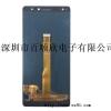 小米手机屏幕总成,液晶触摸显示器