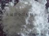 供应聚四氟乙烯再生粉