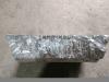 再生锌(做黄铜棒、黄铜铸件用)