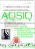 代理aqsiq环保认证