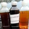 环保无味增塑剂黑油