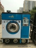 石家庄二手洗脱烘干机,全自动洗脱机