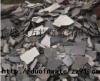 废旧二氧化锆板