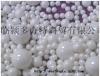废氧化锆陶瓷球