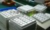 库存各种废旧锂电池,钴酸锂电池,正负极片