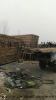 二手建筑木方(仅供河北唐山客户),多层板、模板