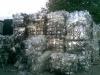 废塑料进口报关