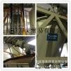 生产加工 塑胶料加工定制 粒子加工 粉料加工(PP,PE,PA,EVA,橡胶)