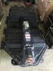 电动汽车动力电池