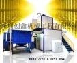 高效硅膠靜電分選機
