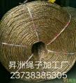 稻草麦秆打包绳
