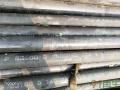 410钢管含12.5个铬