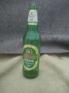 供应600ML青岛、500ML小青岛、580雪花啤酒瓶