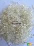 供应85-90ATPU聚氨酯透明颗粒