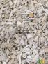 求购求购各种硬质PVC破碎料毛料国标塑钢