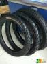 求购二手电动车轮胎(仅限溧阳周边300公里内的)