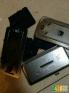 供应手机壳支架料加纤PC