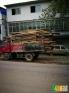 供应农用车(箱长3.8m)