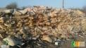 供应<em>塑料合金</em>机头料及废件