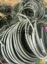 求购废电缆