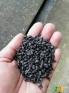 供应黑纸厂塑料颗粒