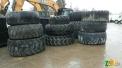供应工程轮胎二手美国