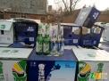 供应玻璃瓶,330雪花百威,330青岛,330哈尔滨,330空瓶