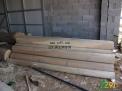 供应2.6米杨木木轴