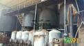 供应10、30、60、100吨油罐,20吨锥形罐